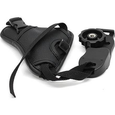 El Askýsý,Hand Grip, Deri El Askýsý, Leather Camera Grip