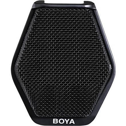 Boya BY-MC2 USB Konferans Mikrofonu