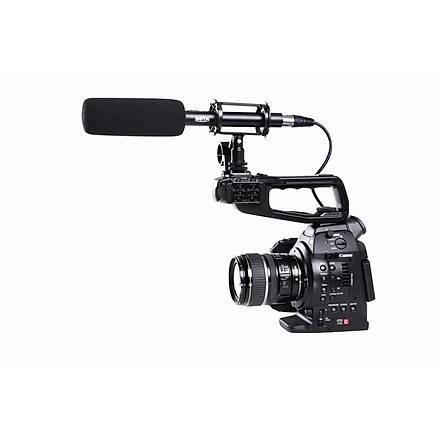 Boya BY-PVM1000 Profesyonel Kamera Mikrofon
