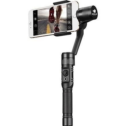 Wondlan Explorer 3-Axis Smart Phone Gimbal