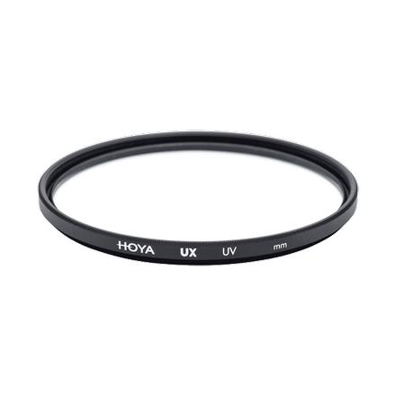 Hoya 46mm UV UX WR Coating Filtre