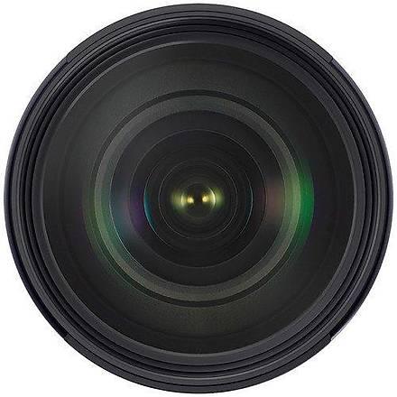 Tamron SP 24-70mm f / 2.8 Di VC USD G2 Lens Nikon F