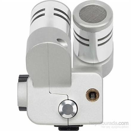Zoom H-6 XY Stereo Mikrofon Aparatý