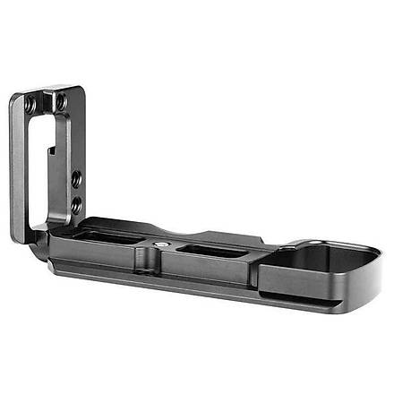 Ulanzi Sony A6400 A6100 Quick Release L Plate