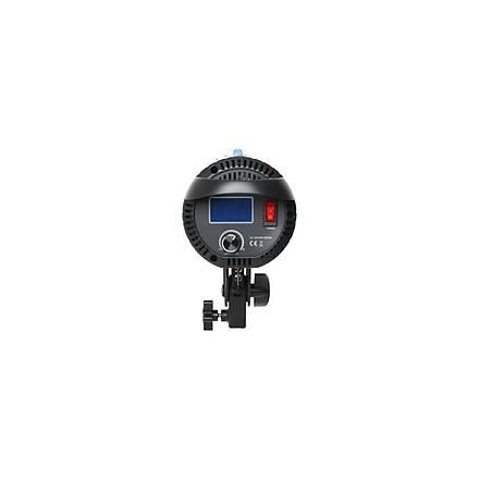 Gdx HD-100W LED Video Iþýðý