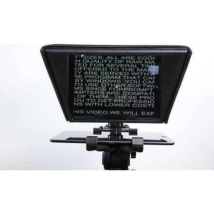 Fortinge Noa Tablet Prompter