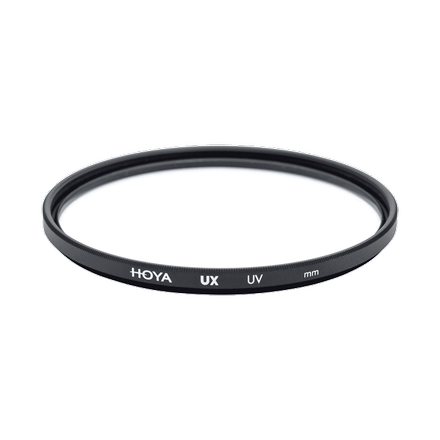 Hoya 43mm UV UX WR Coating Filtre
