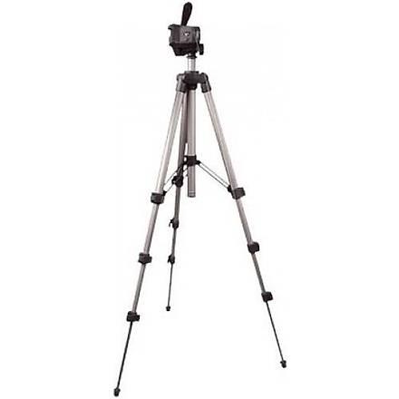 Seyu Telefon ve Kamera Tutucu Tripot Ayak 105 cm (Telefon Tutuculu)