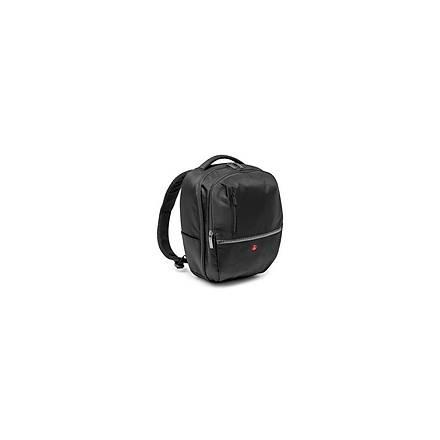 Manfrotto Advanced Gear Backpack Medium SLR Sýrt Çantasý