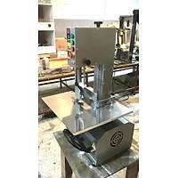 Kromsan Et Kemik Testeresi (Statik Boyalý Model)