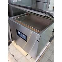 Propack 100x40 Blok Kapak Çift Çene Vakum Makinası