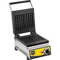 Remta W10 Kare Waffle Makinasý (Elektrikli)