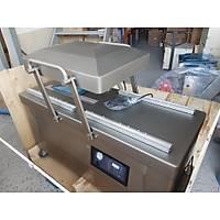 Propack 61 cm Double Chamber Vakum Makinasý