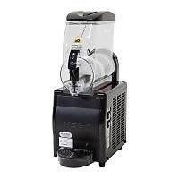 Hosk Ice Slush Makinesi - 12 Litre