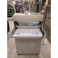 Somun Ekmek Dilimleme Makinasý (30 Býçak)
