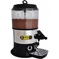 5 Litre Sıcak Çikolata Salep Makinası