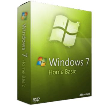 Windows 7 Home Oem Lisans Anahtarý 32&64 Bit Key