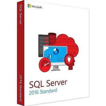 Sql Server 2016 Standard Oem Lisans Anahtarý Key