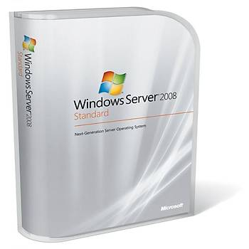 Windows server 2008 r2 Standart Oem Lisans Anahtarý 32&64 Bit Key