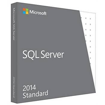 Sql Server 2014 Standart Oem Lisans Anahtarý Key