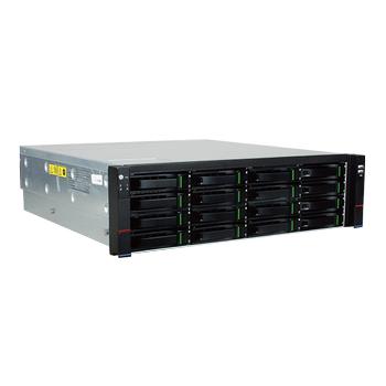 TC-NR5160M7-E16