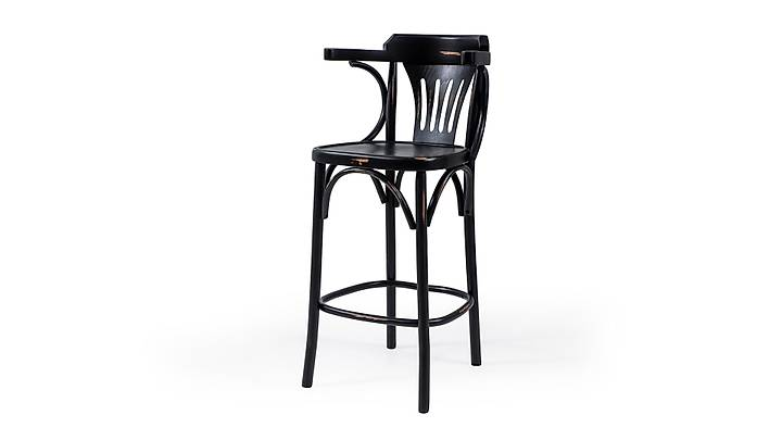 Klak Bar Sandalyesi