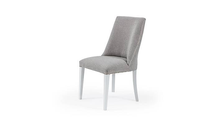 Adel Kabaralı Sandalye