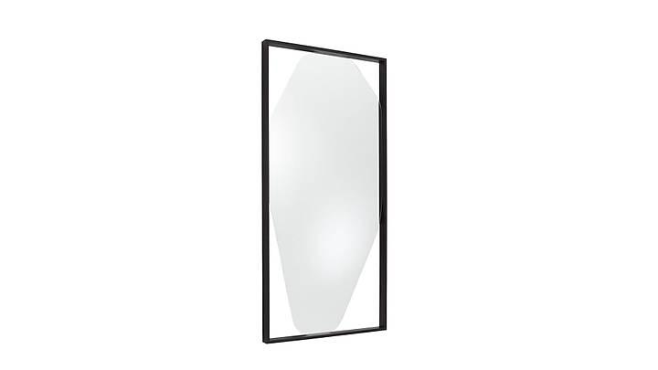 Kant Ayna
