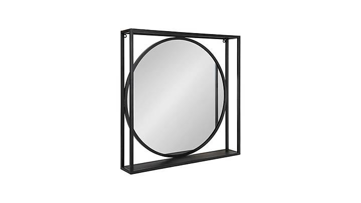 Tola Ayna