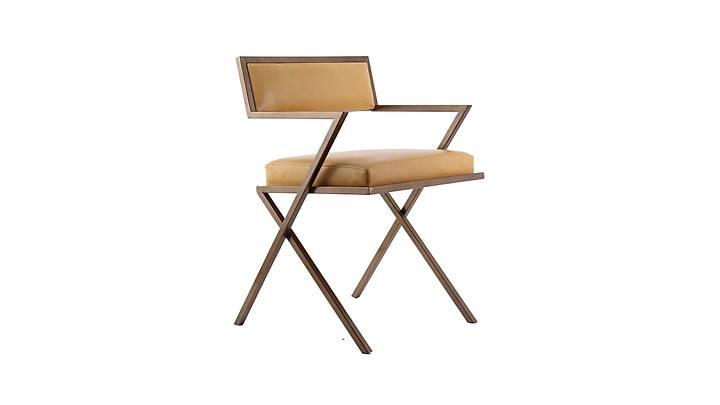 Direk Sandalye