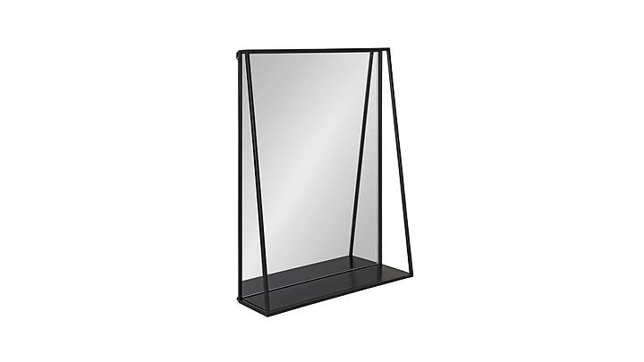 Pela Ayna