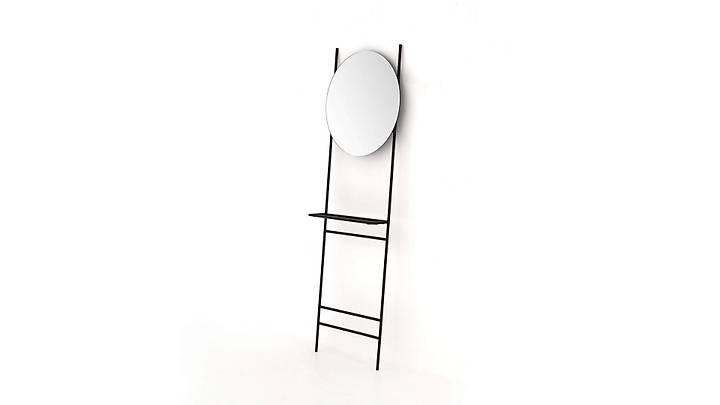 Nerola Ayna