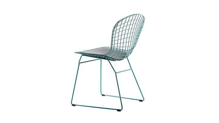 Dell Sandalye
