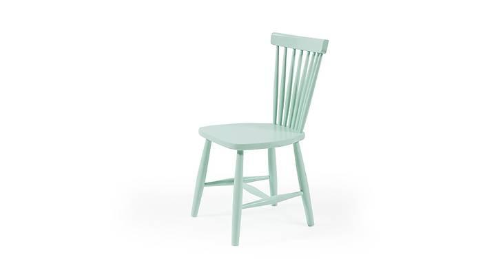 Pikap Sandalye Mint