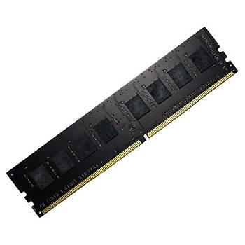 HI-LEVEL 16GB 2666MHz DDR4 HLV-PC21300D4-16G