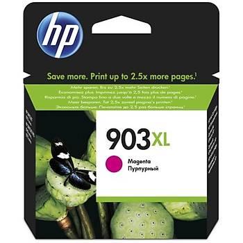 HP 903XL Megenta Mürekkep Kartuþ T6M07AE