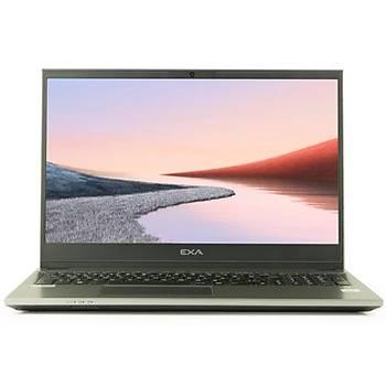 EXA Trend 3T2 i3-1005G1 8GB 256GB 15.6 HD DOS