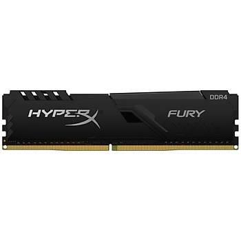 Kingston-HyperX 16GB 3200MHz DDR4 HX432C16FB3/16