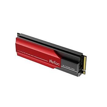 Netac N950E PRO 500GB SSD m.2 NVMe NT01N950E-500G-