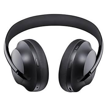 Bose Noise Cancelling 700 Kulaklýk Siyah