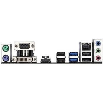 Gigabyte H410M-S2H DDR4 2933 S+V+GL 1200p