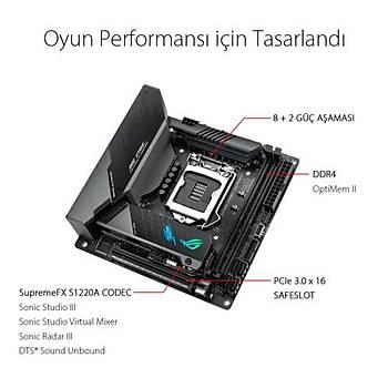 Asus STRIX Z490-I GAMING DDR4 S+V+GL 1200p
