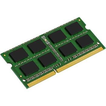 Kingston NTB 4GB 1333MHz DDR3 KVR13S9S8/4