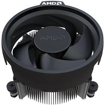 AMD Ryzen 3 3100 3.6GHz 3.9GHz AM4 65W