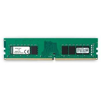 Kingston 16GB 2400MHz DDR4 KVR24N17D8/16