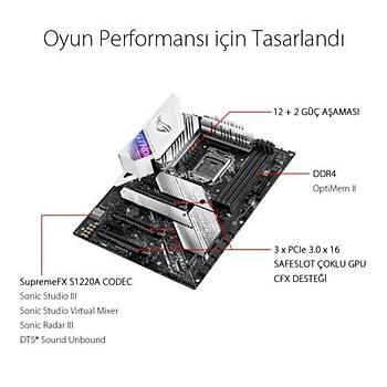 Asus STRIX Z490-A GAMING DDR4 S+V+GL 1200p