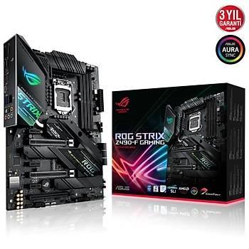 Asus STRIX Z490-F GAMING DDR4 S+V+GL 1200p