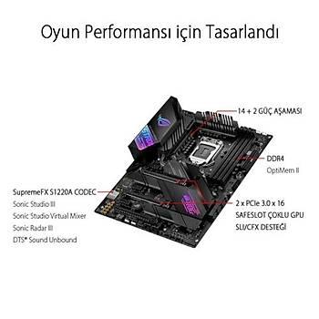 Asus STRIX Z490-E GAMING DDR4 S+V+GL 1200p