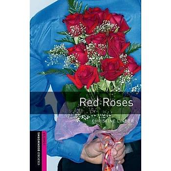 OXFORD OBWL  S:RED ROSES MP3