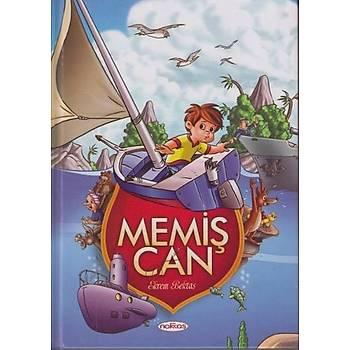 Memýþ Can